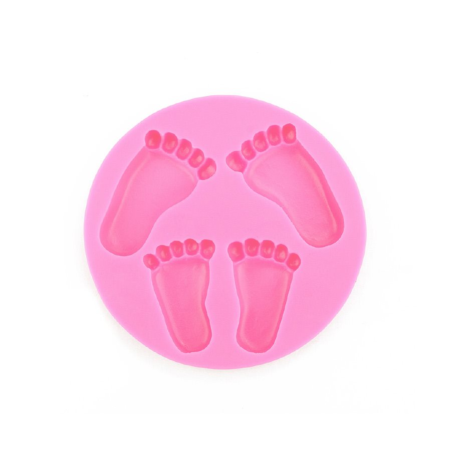 baby-feet-silicone-mold-large
