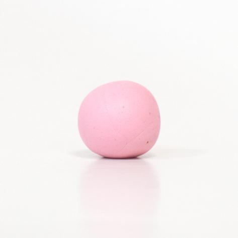 baby-pink-sodifer