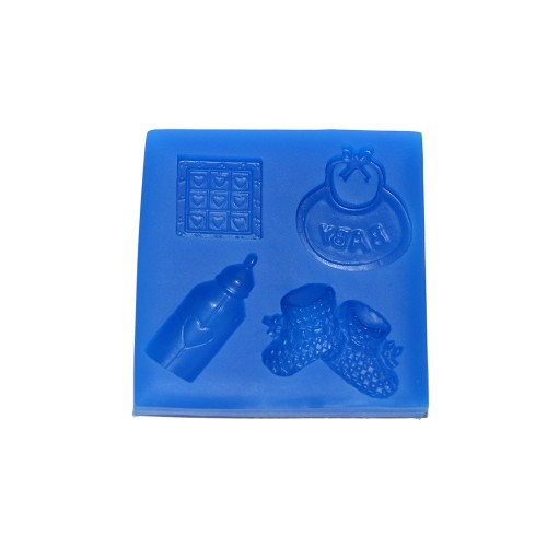 baby-set-silicone-mold-1