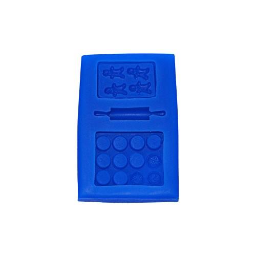 baking-set-1-silicone-mold-1