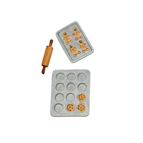 baking-set-1-silicone-mold-3