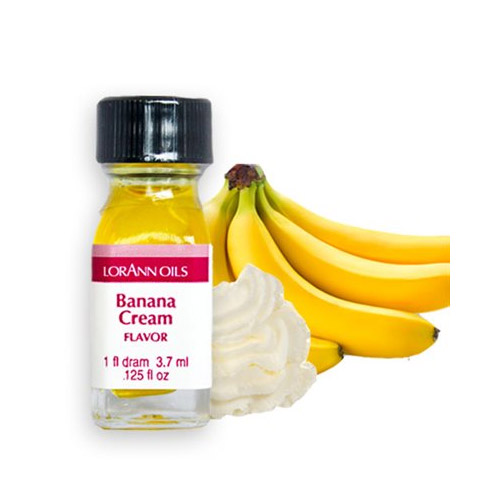 banana-cream-lorann-oils-1-dram