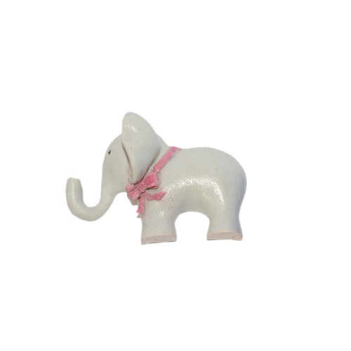 bany-elephant-silicone-mold-2