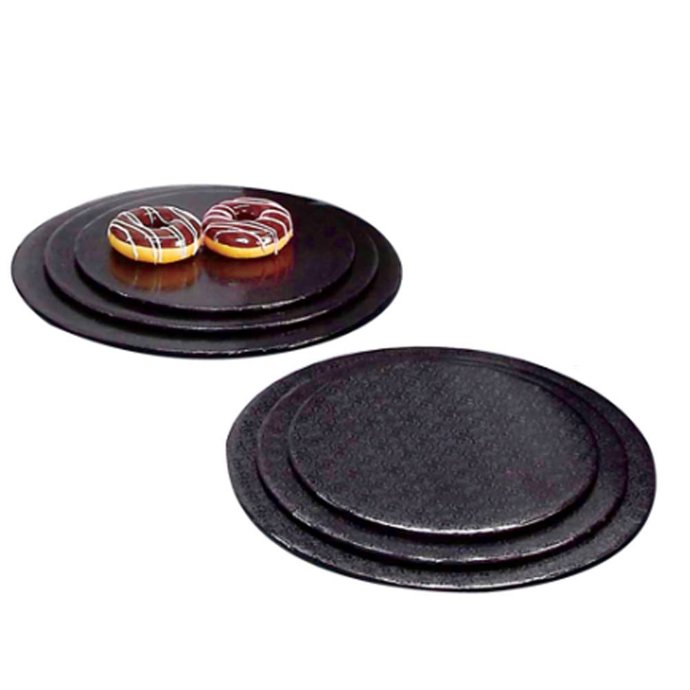 black-round-cake-drum-1-4-x-10-inches