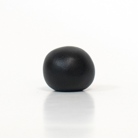 black-sodifer
