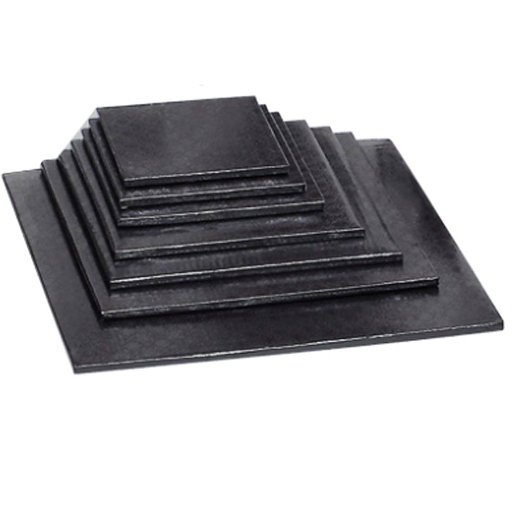 black-square-cake-drum-1-2-x-10-inches