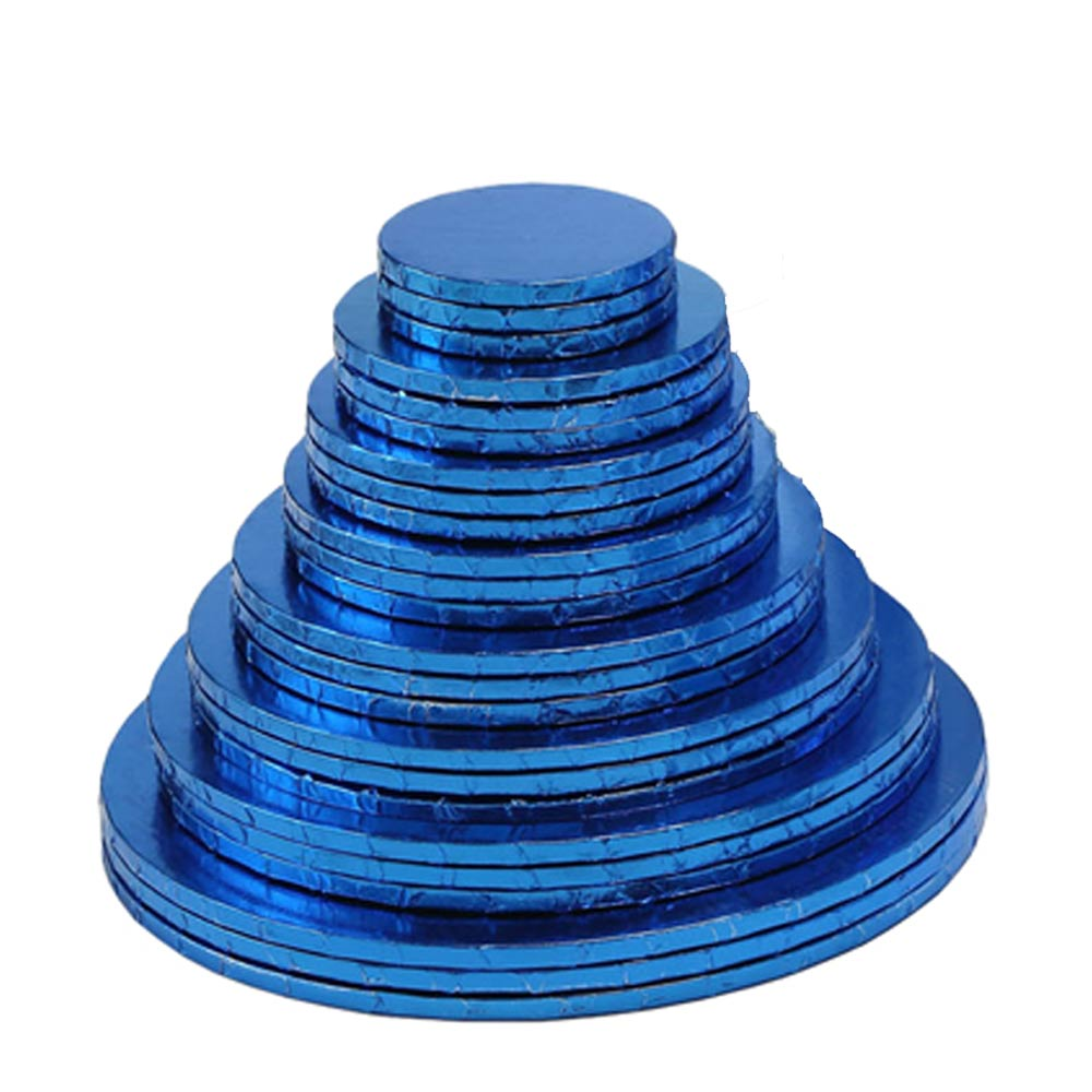 blue-round-cake-drum-1-2-x-12-inches