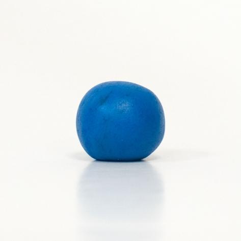 blue-sodifer
