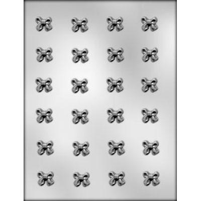 bows-chocolate-mold-90-8036