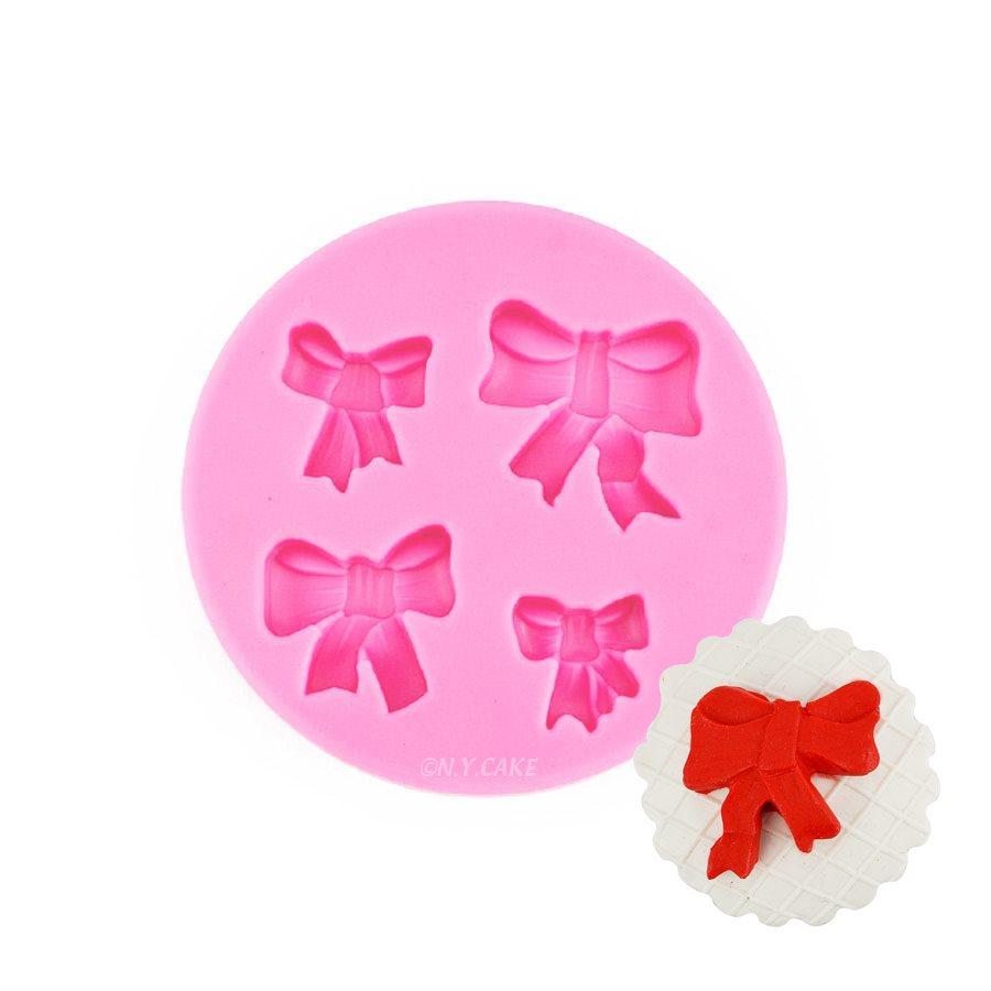 bows-silicone-mold-1