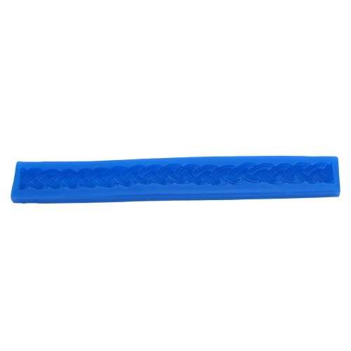 braided-rope-silicone-mold-1