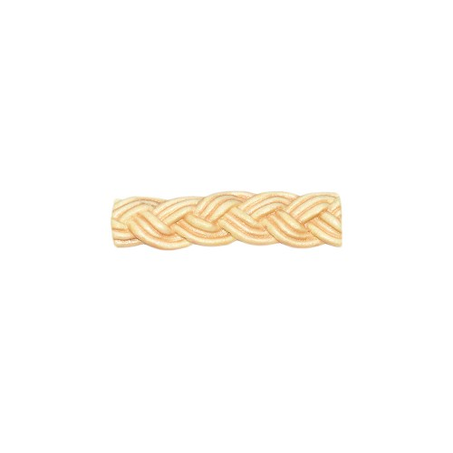 braided-rope-silicone-mold-2