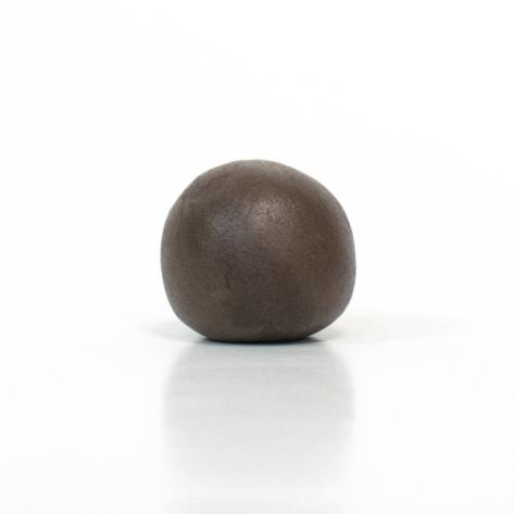 brown-sodifer