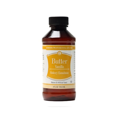 butter-vanilla-Emulsion-lorann-oils