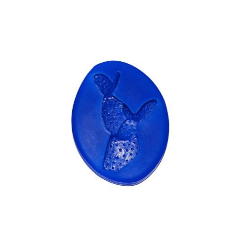 cactus-1-silicone-mold-1