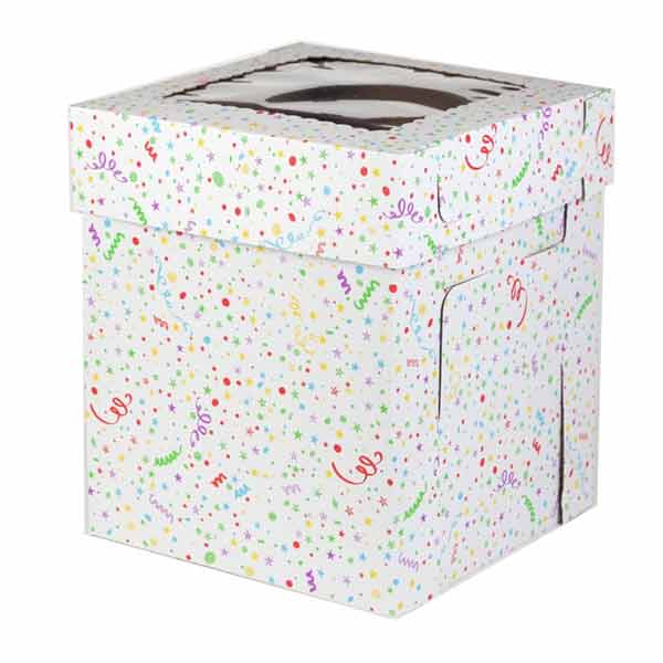 cake-box-party-10-x-10-x-12-inches