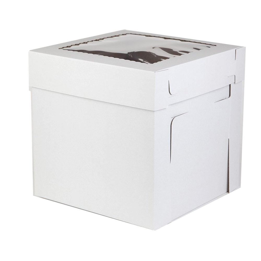 cake-box-white-12-x-12-x-12-inches