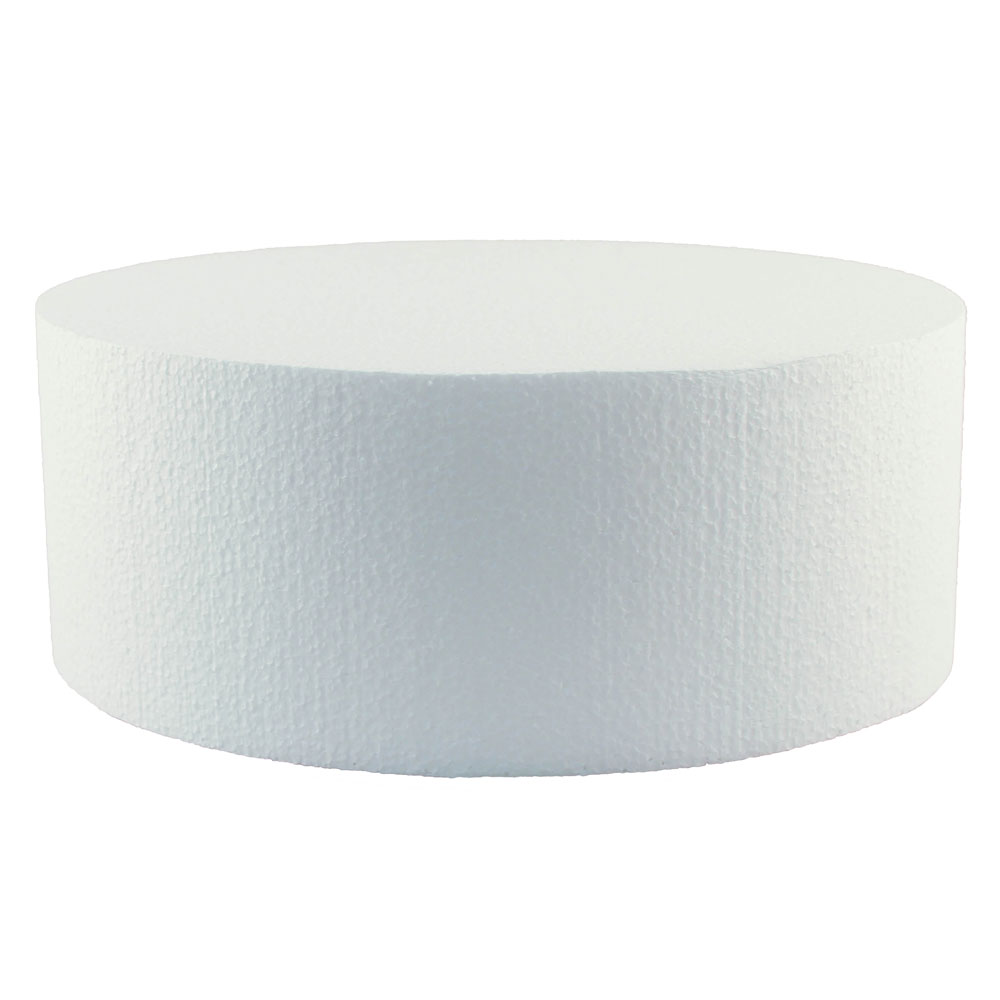 cake-dummy-round-10-x-4-inches