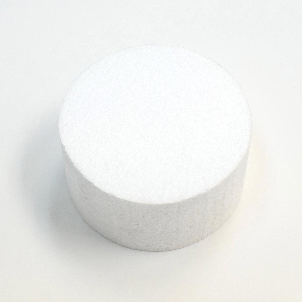 cake-dummy-round-4-x-2-inch