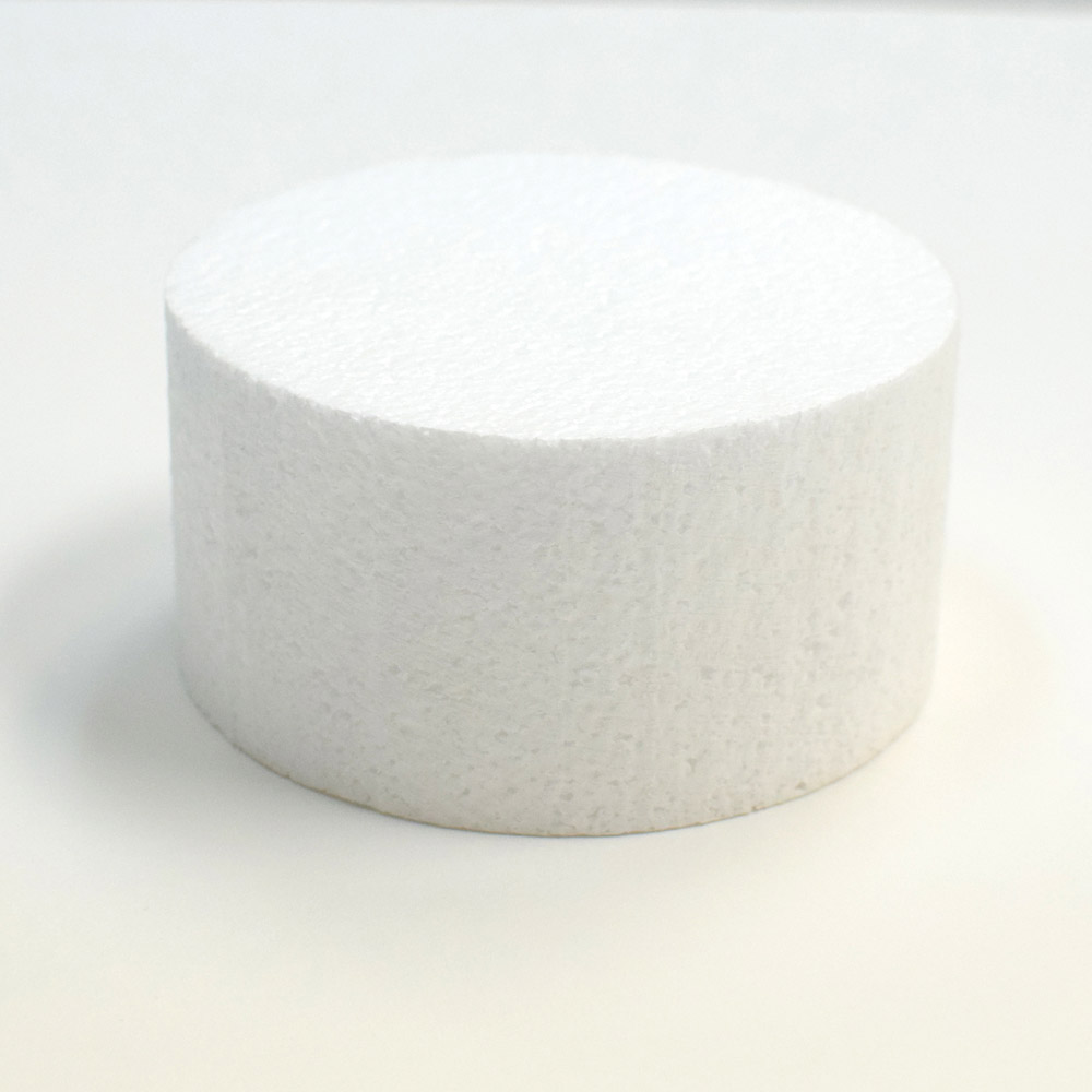 cake-dummy-round-4-x-2-inches