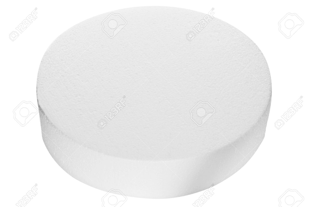 cake-dummy-round-8-x-2-inches