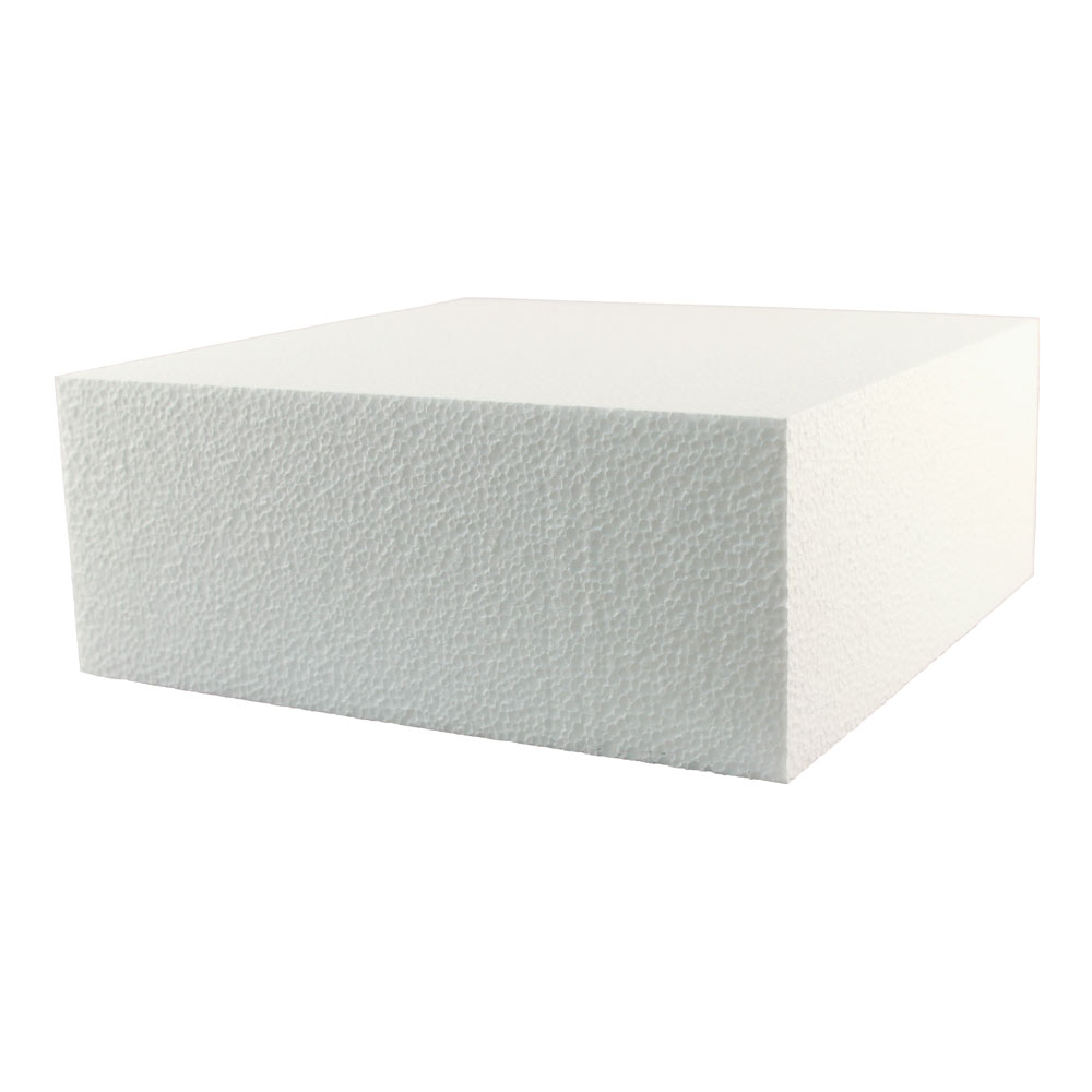 cake-dummy-square-8-x-4-inches
