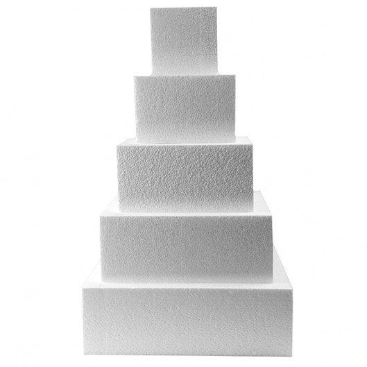 cake-dummy-square-set