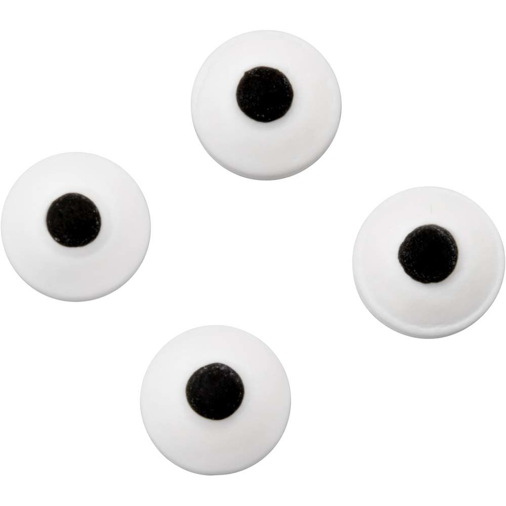 candy-eyeballs-wilton-1