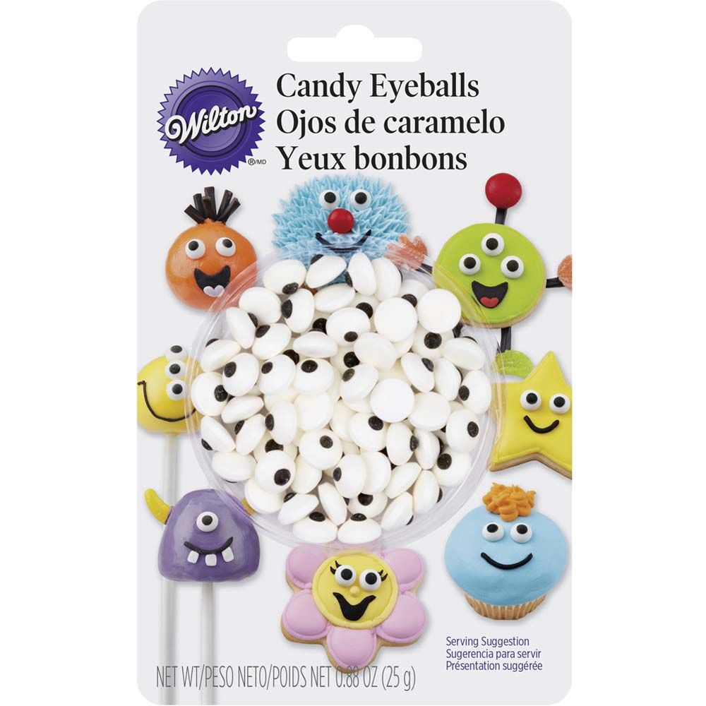 candy-eyeballs-wilton-2