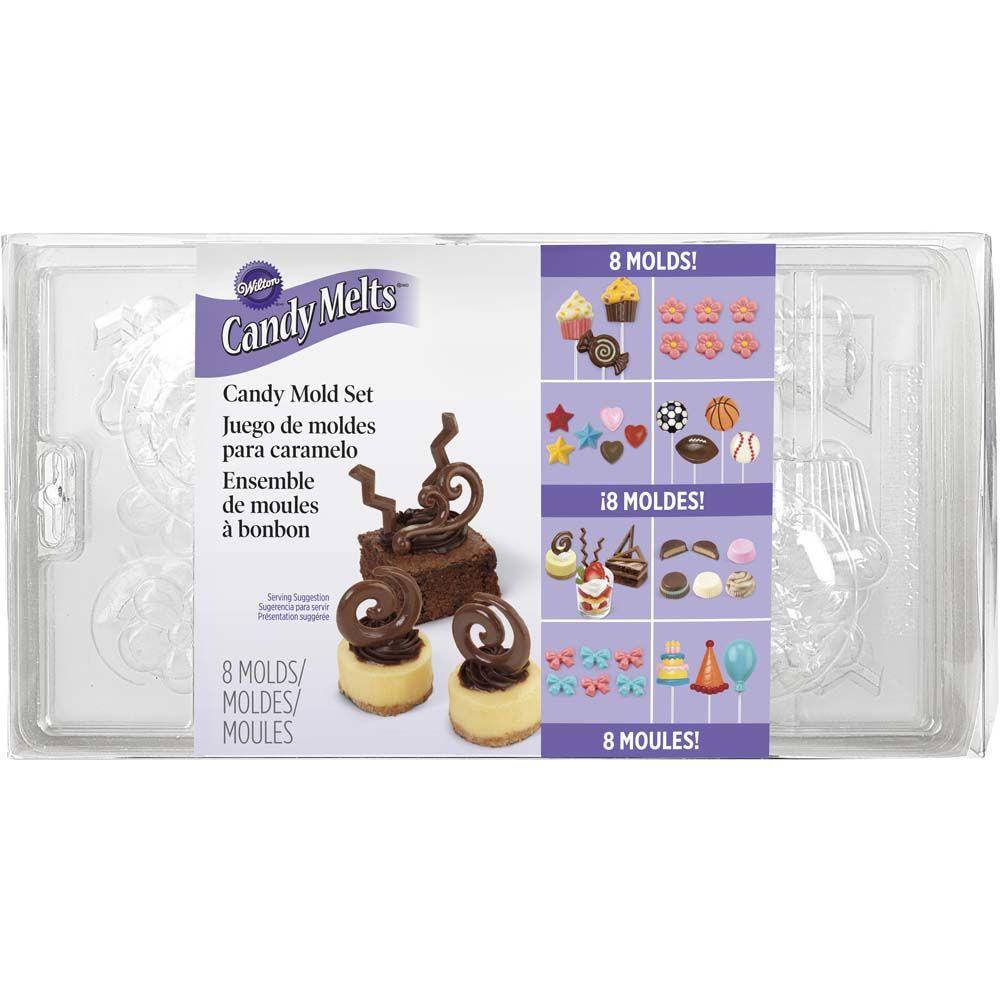 candy-mold-set-1