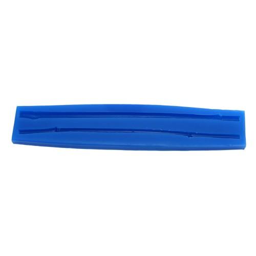 classic-bamboo-set-silicone-mold-2