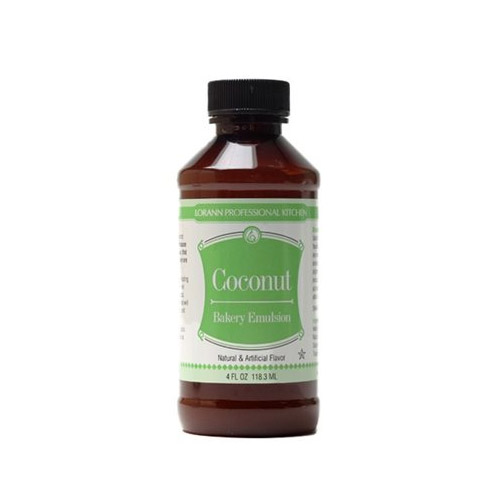 coconut-Emulsion-lorann-oils