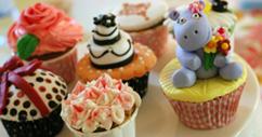 cupcake_birthday