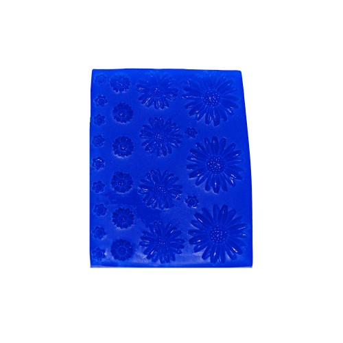 daisy-set-silicone-mold-1