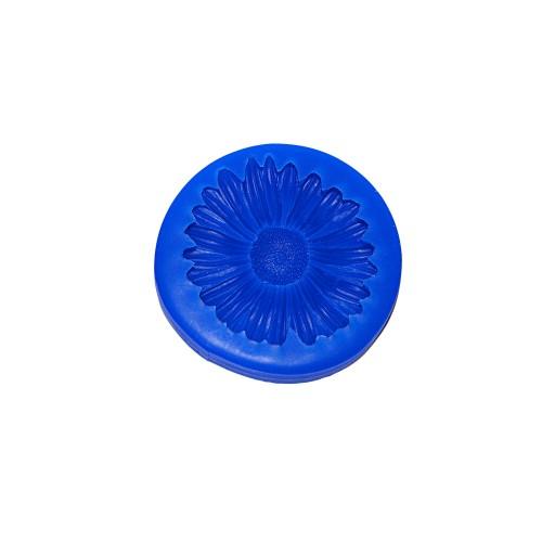 daisy-silicone-mold-2