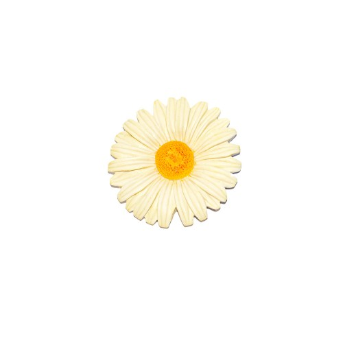 daisy-silicone-mold