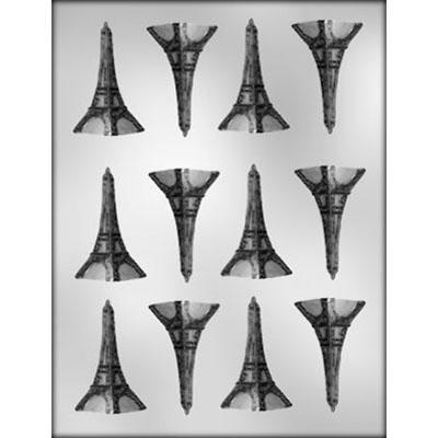 eiffel-tower-chocolate-mold