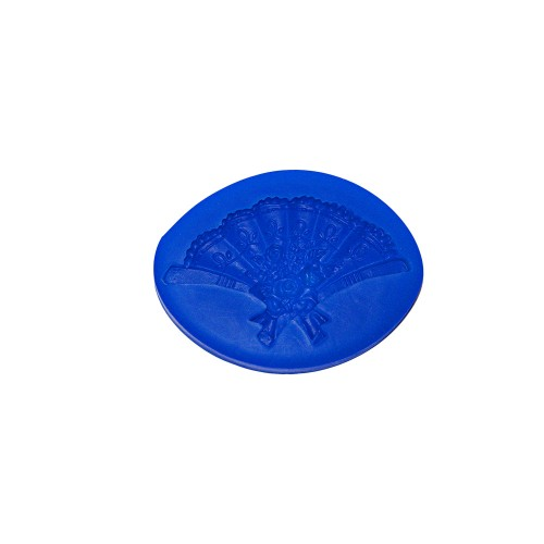 fan-silicone-mold-1