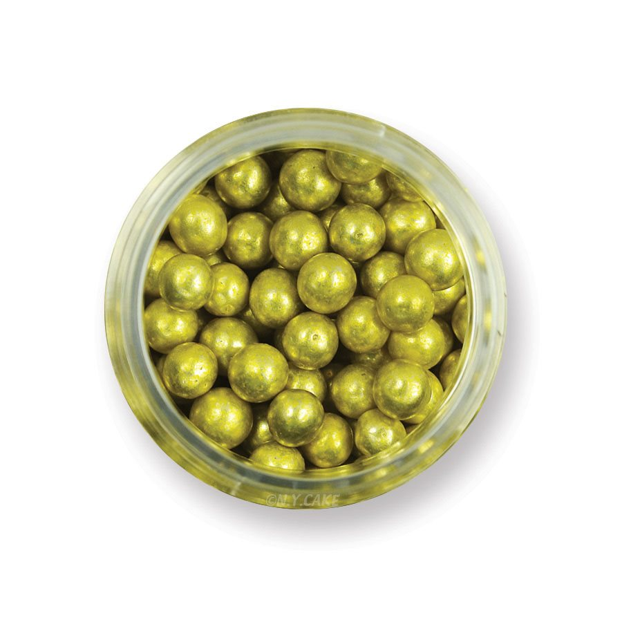 gold-dragees-4mm-inner