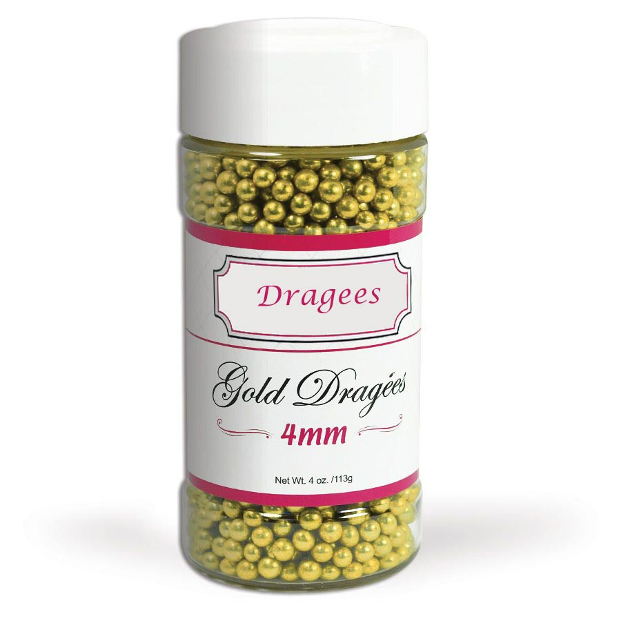 gold-dragees-4mm