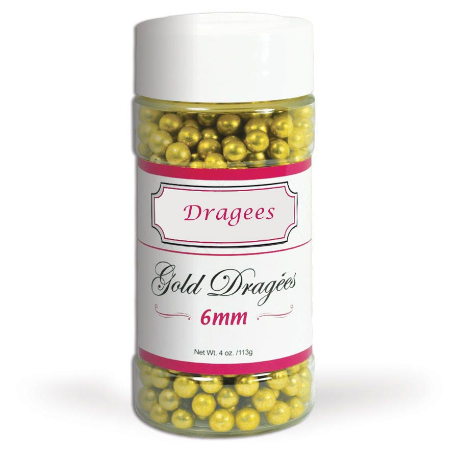 gold-dragees-6mm