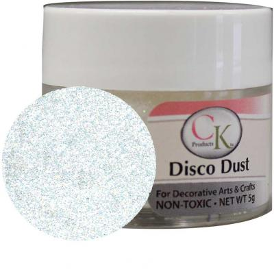 gold-irredescent-disco-dust