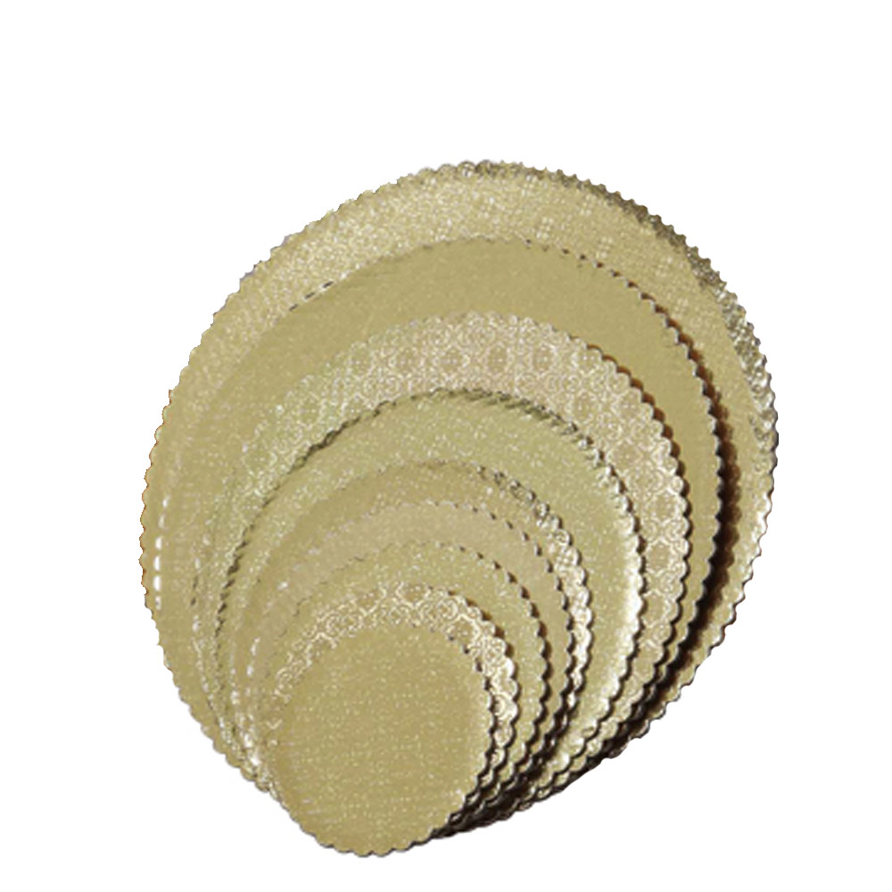 gold-round-cake-circle-8-inches