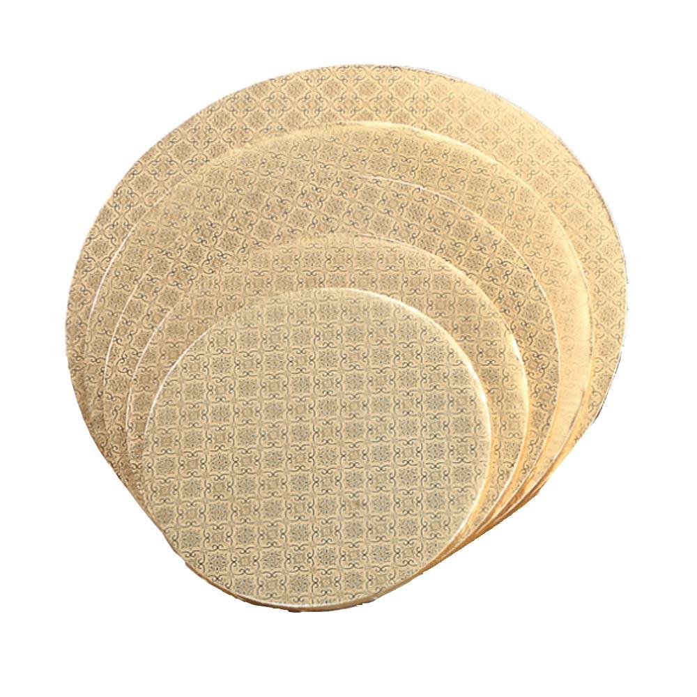 gold-round-cake-drum-1-2-x-14-inches