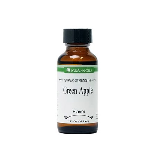 green-apple-lorann-oils-1-oz