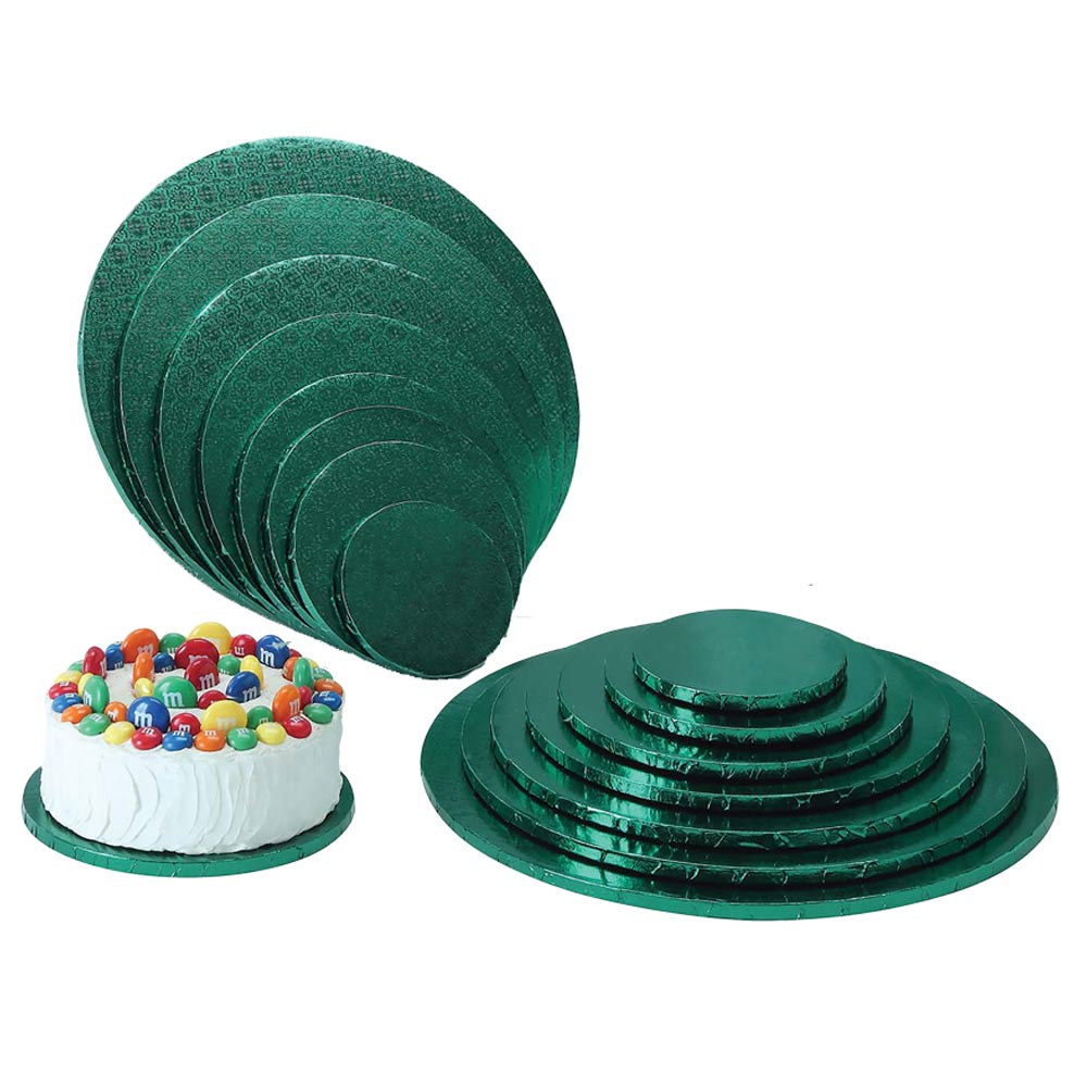 green-round-cake-drum-1-2-x-10-inches