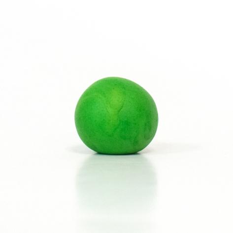 green-sodifer