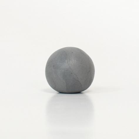 grey-sodifer