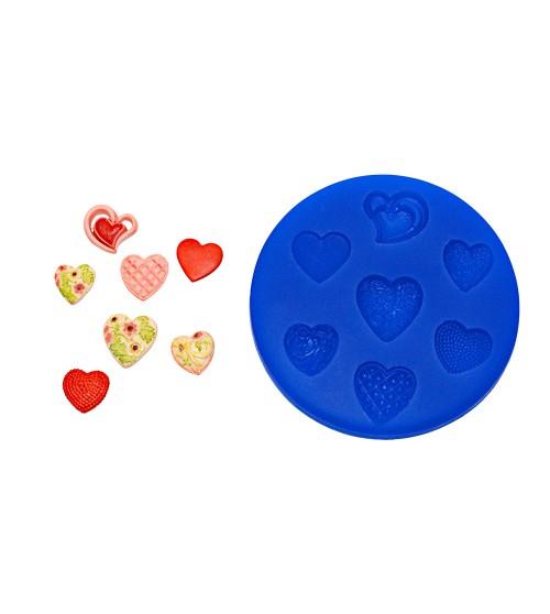 hearts-set-1-2