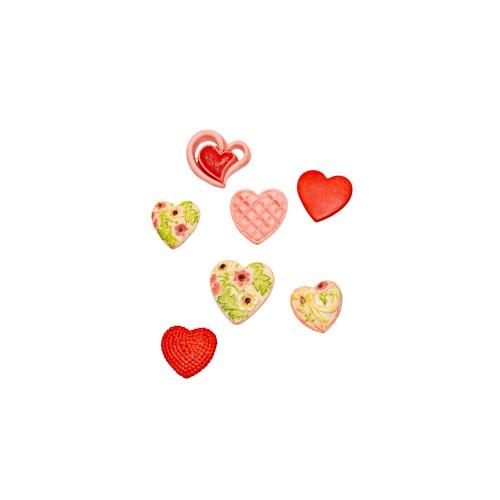 hearts-set-1-3